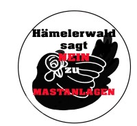 https://bihaemelerwald.files.wordpress.com/2010/02/logo_entwurf_2-e1267210390951.jpg